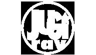Partner-Logos-Master