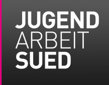 logo-dummy-sued