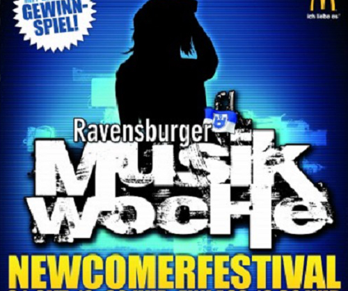 Newcomerfestival-OberschwabenKlub-Ravensburg-400x565