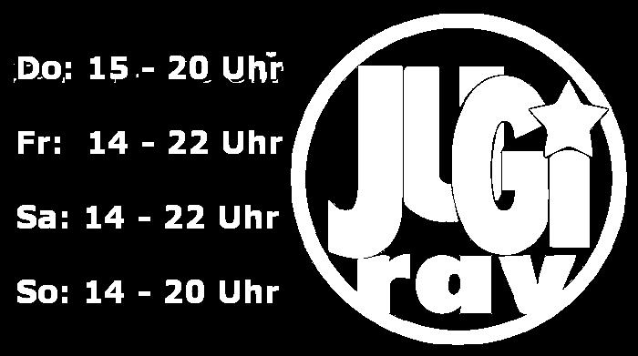 logo mit Zeiten (2)