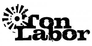 tonlabor_logo_schwarz