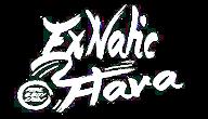 Breaker Logo ohne HG1