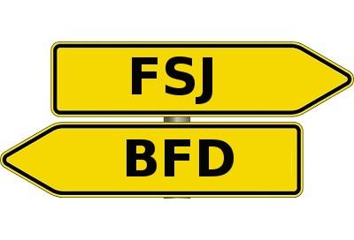 FSJ-vs-BFD