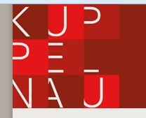 Logo Kuppelnau